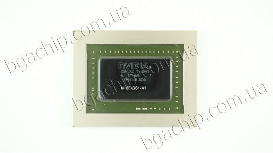 Микросхема NVIDIA N13E-GS1-A1 GeForce GTX 675M видечип для ноутбука
