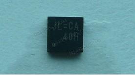 Микросхема Richtek RT8204AGQW JL= однофазный ШИМ-контроллер и линейный регулятор для ноутбука