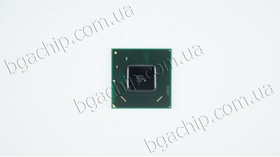Микросхема INTEL BD82NM70 SLJTA  северный мост для ноутбука