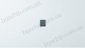 Микросхема Renesas RJK03P5DPA-00-J5A для ноутбука