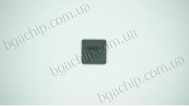 Микросхема NCT6776D для ноутбука