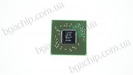 Микросхема ATI 216-0772034 для ноутбука