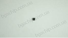 Микросхема O2MICRO OZ8111L для ноутбука