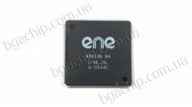 Микросхема ENE KB910Q B4 для ноутбука