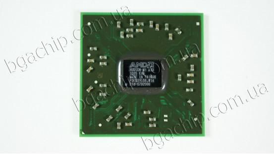 Микросхема ATI 218-0792006 южный мост AMD Hudson M1 FCH для ноутбука