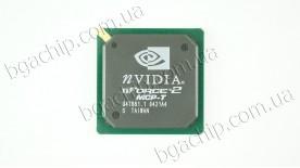 Микросхема NVIDIA NF2 MCP T южный мост для ноутбука