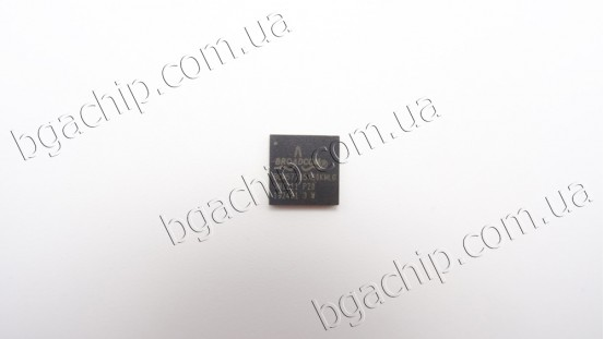 Микросхема Broadcom BCM57785XB0KMLG для ноутбука