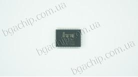 Микросхема ITE IT8728F DXA для ноутбука