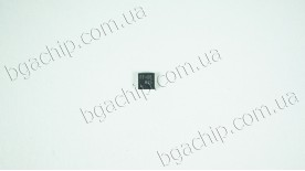 Микросхема Richtek RT8208AGQW FF= (WQFN-16L 3x3) для ноутбука