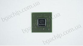 Микросхема NVIDIA N10P-GLM-A3 для ноутбука