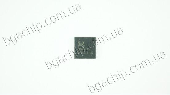 Микросхема RTM880N для ноутбука