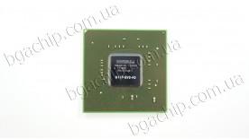 Микросхема NVIDIA N11P-GV2-A3 GeForce GT320M видеочип для ноутбука