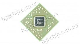 Микросхема ATI 218-0755097 северный мост AMD Radeon IGP для ноутбука