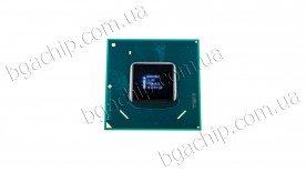 Микросхема INTEL BD82HM65 SLJ4P (New in bulk) северный мост для ноутбука