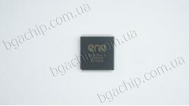 Микросхема ENE KB9022Q D (TQFP-128) для ноутбука