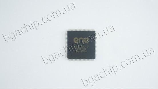 Микросхема ENE KB9022Q D для ноутбука