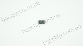Микросхема Texas Instruments BQ24133 для ноутбука