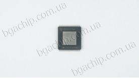 Микросхема Texas Instruments TAS5414ATMQ1 цифровой усилитель для ноутбука