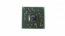 Микросхема ATI 218S6ECLA13FG южный мост AMD IXP600 SB600 для ноутбука