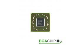 Микросхема ATI 216-0674026 (DC 2011) северный мост AMD Radeon IGP RS780 для ноутбука