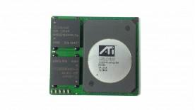 Микросхема ATI 216QP4CAVA12PH Mobility Radeon 9200 видеочип для ноутбука