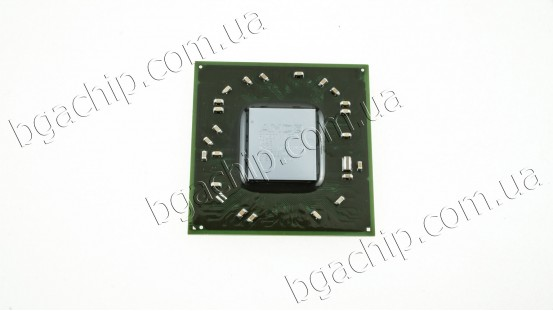 Микросхема ATI 215-0752007 (DC 2010) северный мост AMD Radeon IGP RX881 для ноутбука (Ref.)