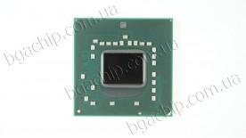 Микросхема INTEL LE82GLE960 SLA9G для ноутбука