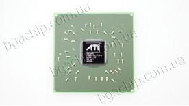 Микросхема ATI 216MEP6CLA14FG северный мост AMD RS600ME для ноутбука