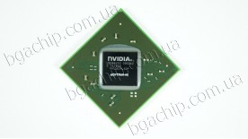 Микросхема NVIDIA MCP77MH-A2 северный мост Media Communications Processor для ноутбука