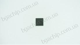 Микросхема Richtek RT8859M для ноутбука