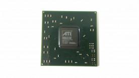 Микросхема ATI 216PDAGA23F Mobility Radeon X600 видеочип для ноутбука