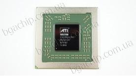 Микросхема ATI 216PQKCKA15FG Mobility Radeon X1800 видеочип для ноутбука
