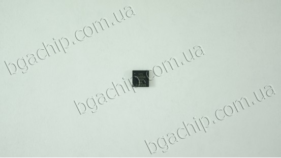 Микросхема ICS VS3199AL для ноутбука