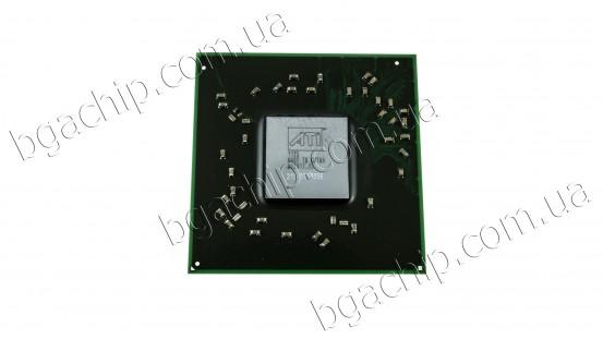 Микросхема ATI 215-0757056 (DC 2011) Mobility Radeon HD 5650M видеочип для ноутбука