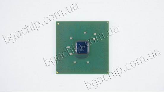 Микросхема INTEL RG82845MZ SL64T для ноутбука
