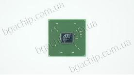 Микросхема ATI 216HSA4ALA12FG для ноутбука