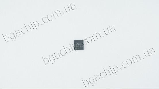 Микросхема Genesys Logic GL850G для ноутбука