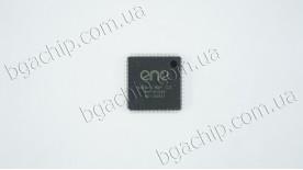 Микросхема ENE KB9010QF C3 (TQFP-128) для ноутбука