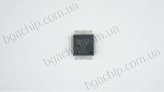 Микросхема Analog Devices ADUC816BSZ