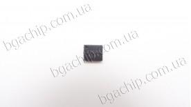 Микросхема ON Semiconductor NTMFS4707NT1G для ноутбука