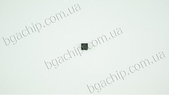 Микросхема SIZ300DT для ноутбука