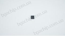 Микросхема LP8545SQX (VM08AD) для ноутбука