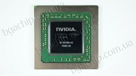 Микросхема NVIDIA GF-GO7800-A2 GeForce Go7800 видеочип для ноутбука
