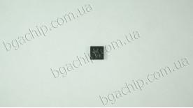 Микросхема Realtek RTD2136S для ноутбука