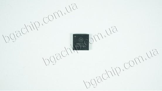 Микросхема ON Semiconductor NCP6131 для ноутбука
