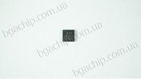 Микросхема Intersil ISL6228HRTZ для ноутбука
