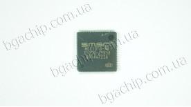 Микросхема SMSC MEC1310-NU (VTQFP-128) для ноутбука