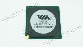 Микросхема VIA VN800 для ноутбука