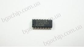 Микросхема O2MICRO OZ9910GN (SO-16) для ноутбука