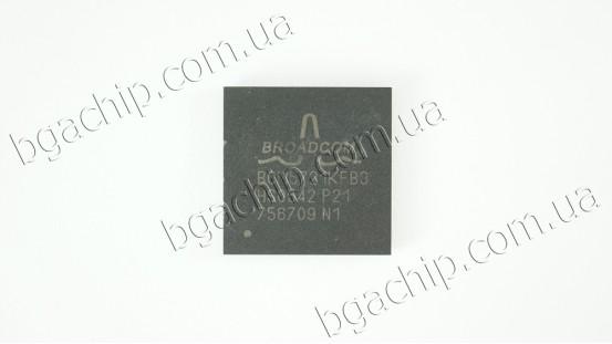 Микросхема Broadcom BCM5721KFB3 для ноутбука